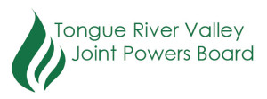 Tongue River Valley Joint Powers Board